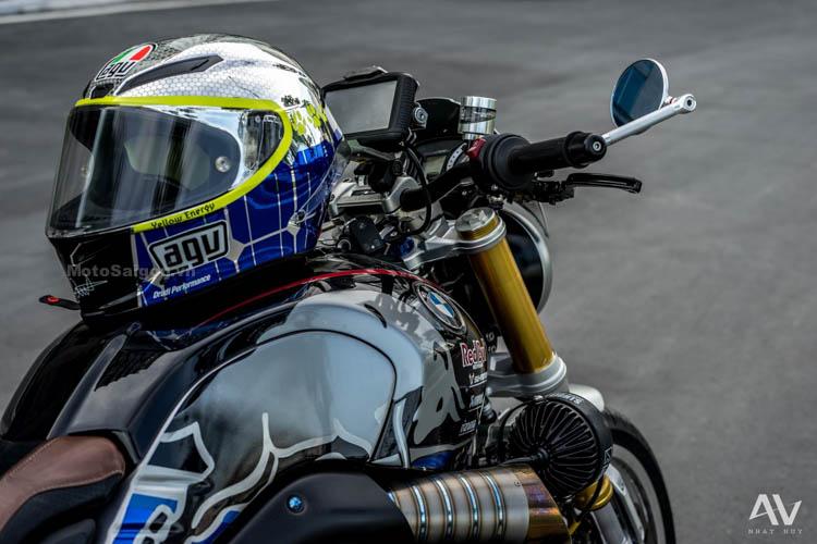 bmw-rninet-redbul-do-choi-khung-motosaigon-18