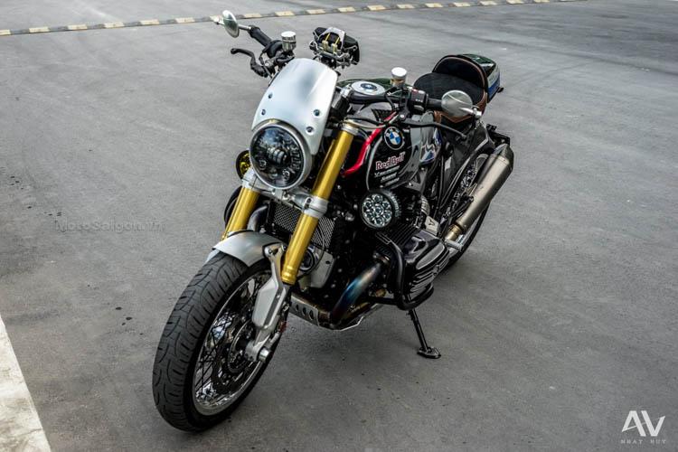bmw-rninet-redbul-do-choi-khung-motosaigon-21