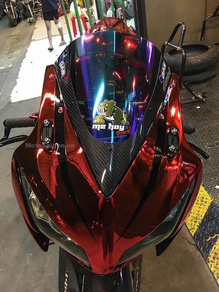 cbr1000-chrome-motosaigon-1