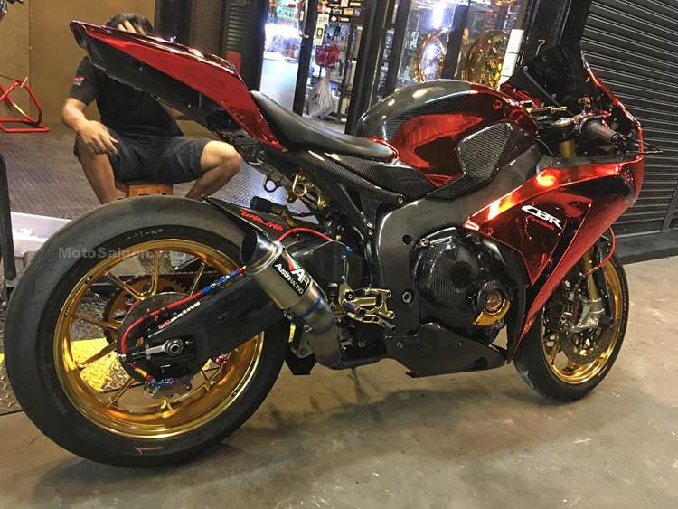 cbr1000-chrome-motosaigon-7