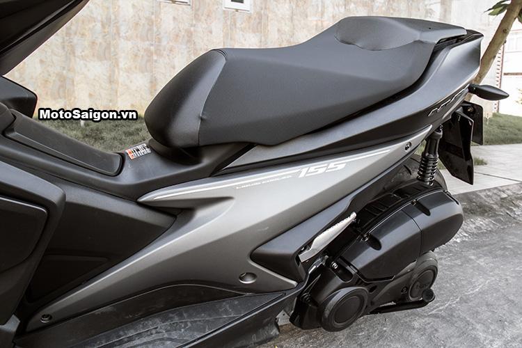 danh-gia-xe-yamaha-nvx-155-motosaigon-12