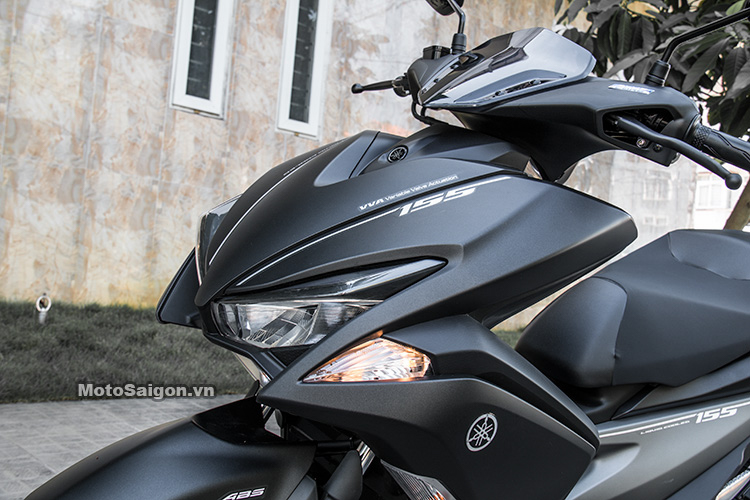 danh-gia-xe-yamaha-nvx-155-motosaigon-16