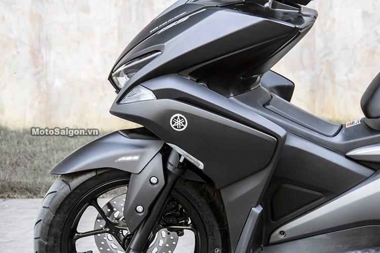 danh-gia-xe-yamaha-nvx-155-motosaigon-23