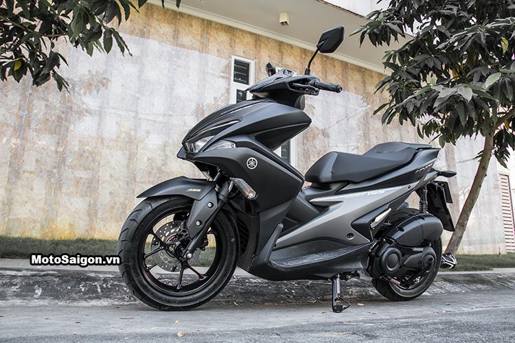 danh-gia-xe-yamaha-nvx-155-motosaigon-30