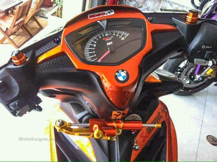 exciter-135-do-trai-62-motosaigon-3