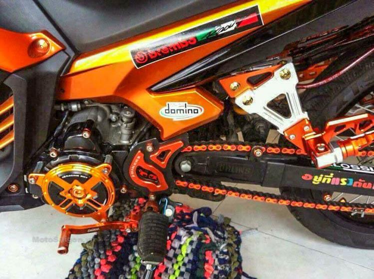 exciter-135-do-trai-62-motosaigon-7