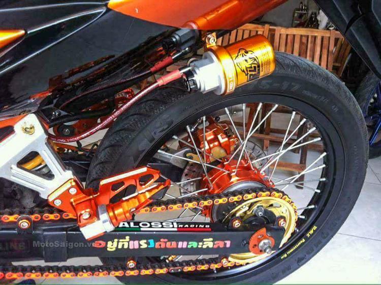 exciter-135-do-trai-62-motosaigon-8
