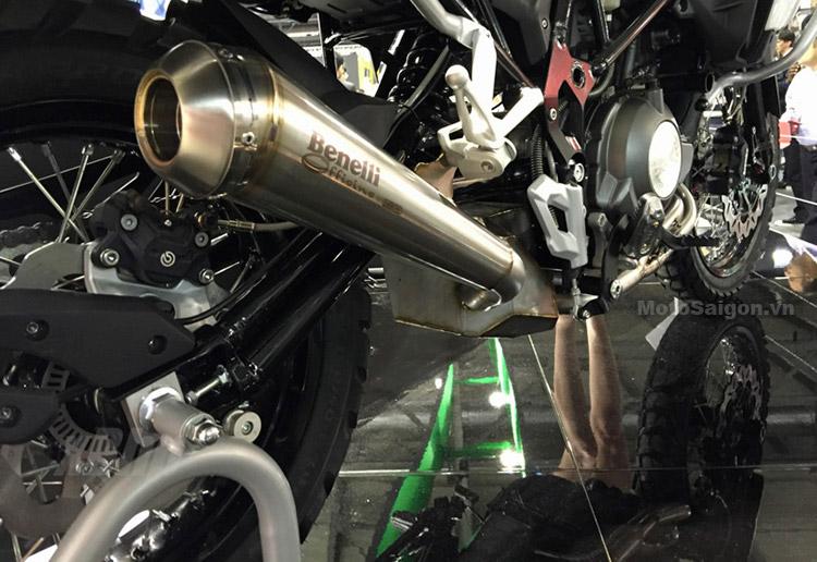 gia-benelli-trk-502-thong-so-motosaigon-2