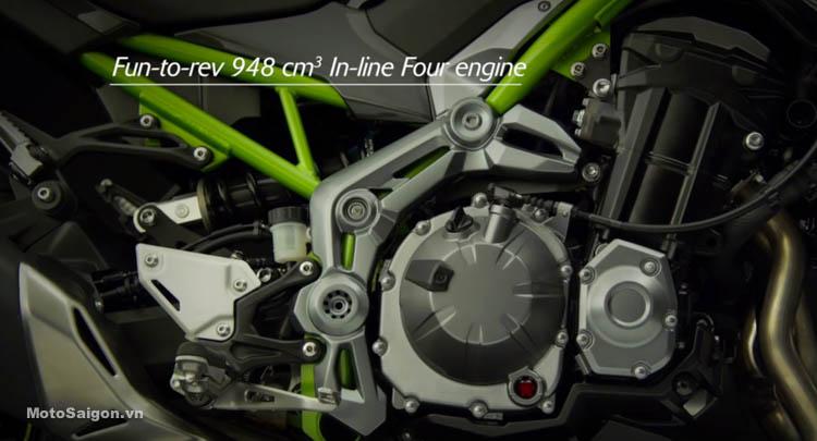 gia-kawasaki-z900-2017-motosaigon-1