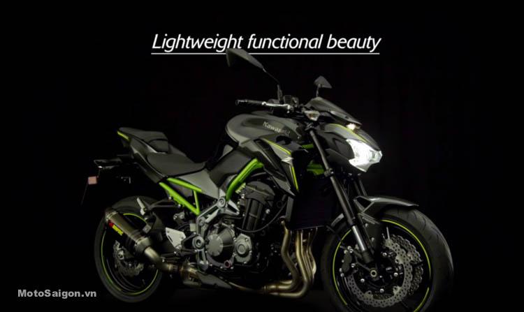gia-kawasaki-z900-2017-motosaigon-3