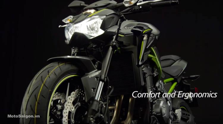 gia-kawasaki-z900-2017-motosaigon-8