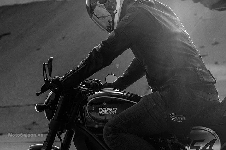 gia-scrambler-cafe-racer-motosaigon-3