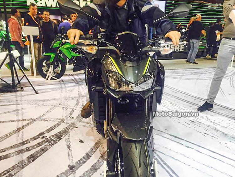 gia-z900-2017-motosaigon