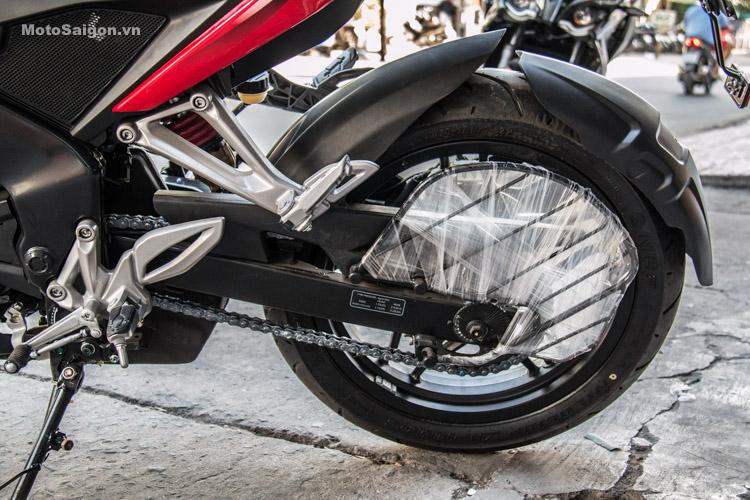 nguoi-dep-anh-thu-harley-iron-883-motosaigon-19