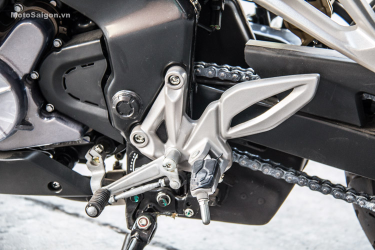 nguoi-dep-anh-thu-harley-iron-883-motosaigon-20