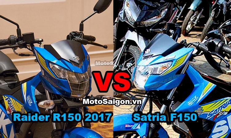 so-sanh-raider-150-2017-vs-satria-f150-gia-motosaigon