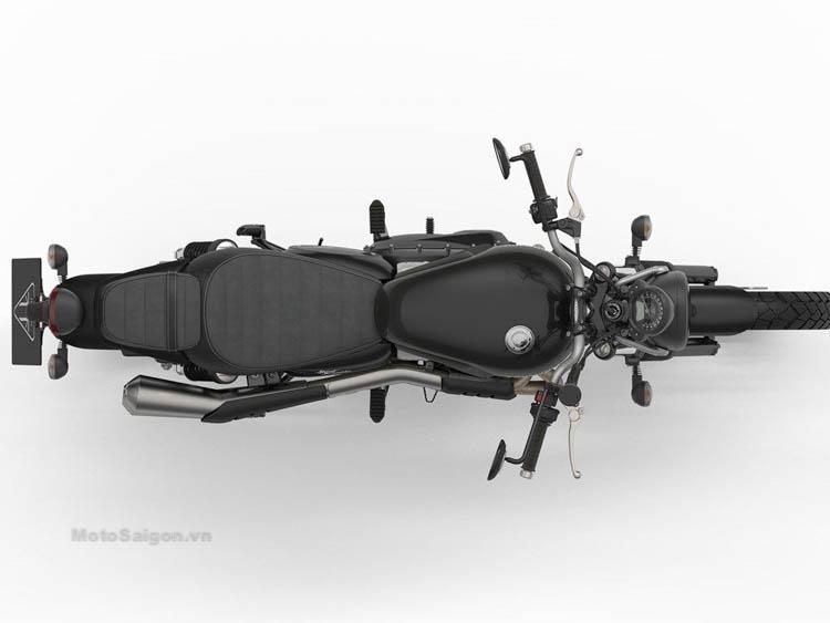 triumph-street-scrambler-2017-gia-thong-so-motosaigon-11