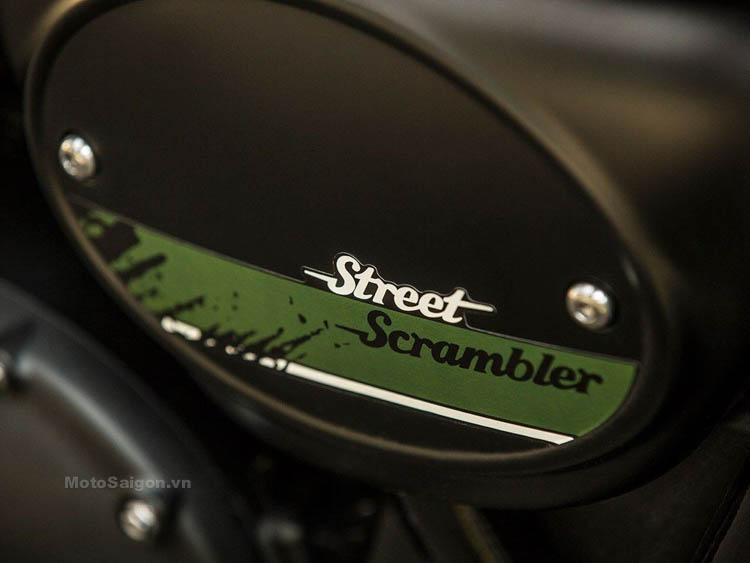 triumph-street-scrambler-2017-gia-thong-so-motosaigon-13