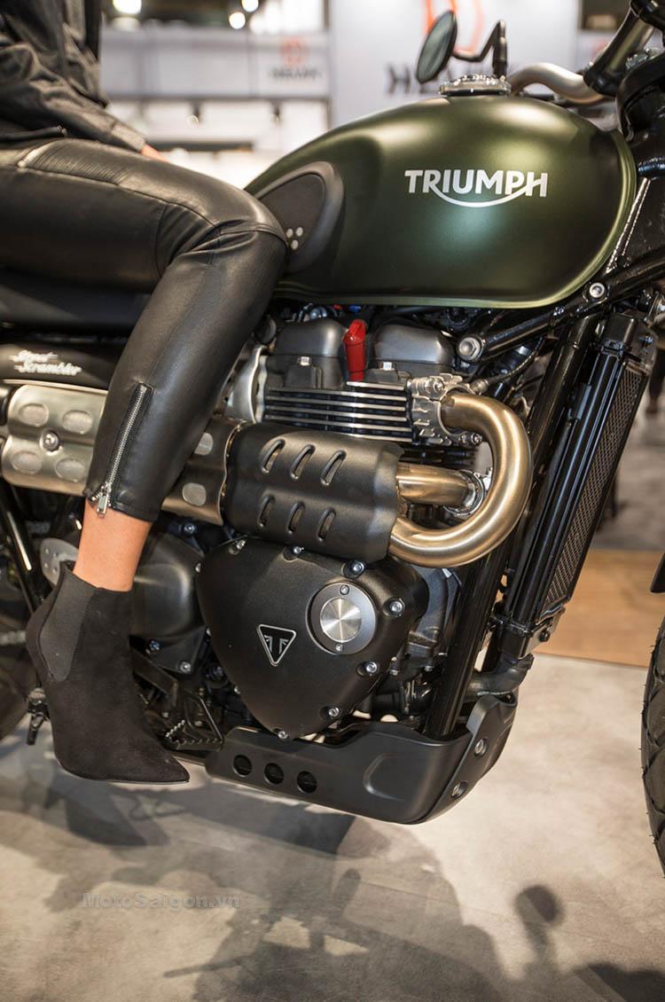 triumph-street-scrambler-2017-gia-thong-so-motosaigon-19