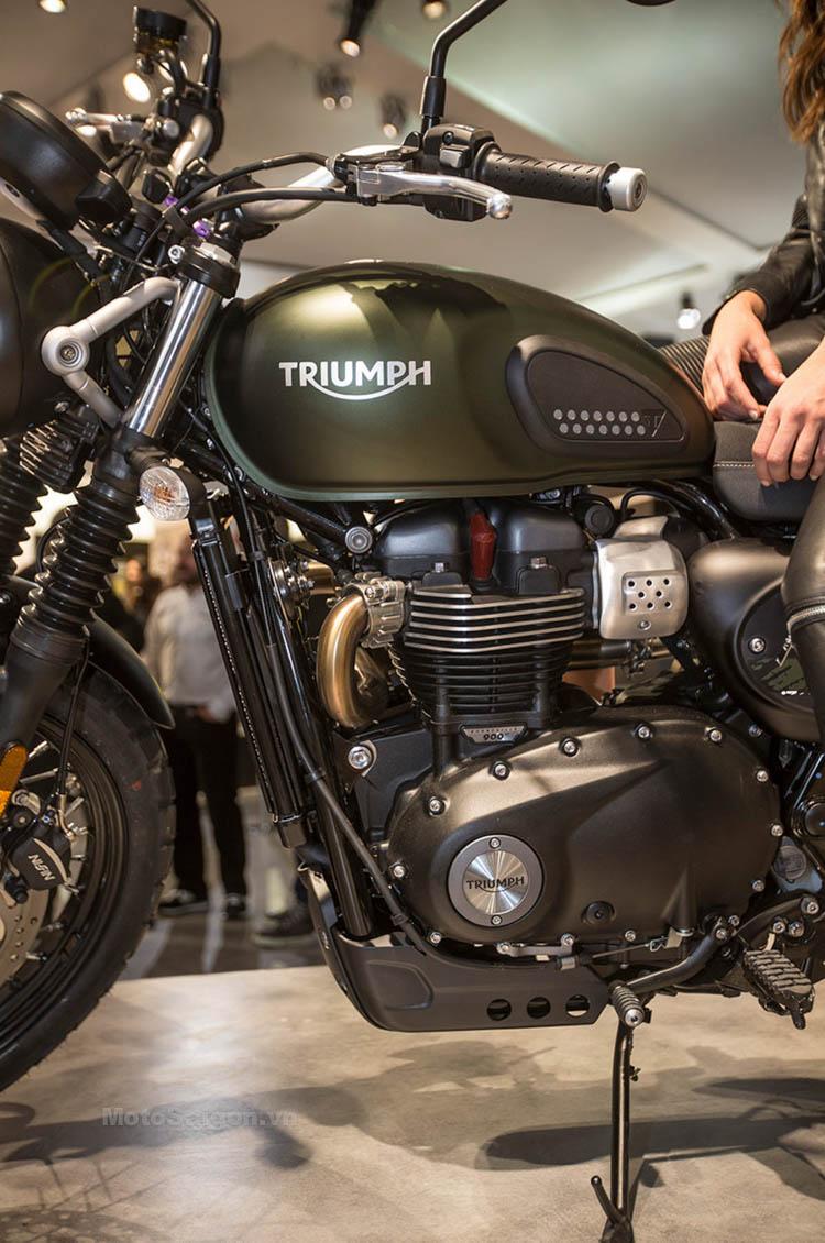 triumph-street-scrambler-2017-gia-thong-so-motosaigon-22
