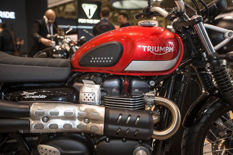 triumph-street-scrambler-2017-gia-thong-so-motosaigon-26