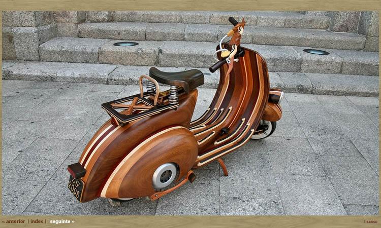 xe-piaggio-vespa-bang-go-wood-motosaigon-1