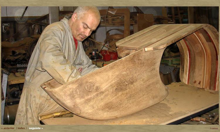 xe-piaggio-vespa-bang-go-wood-motosaigon-13