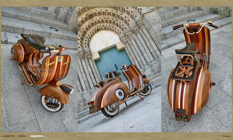 xe-piaggio-vespa-bang-go-wood-motosaigon-2