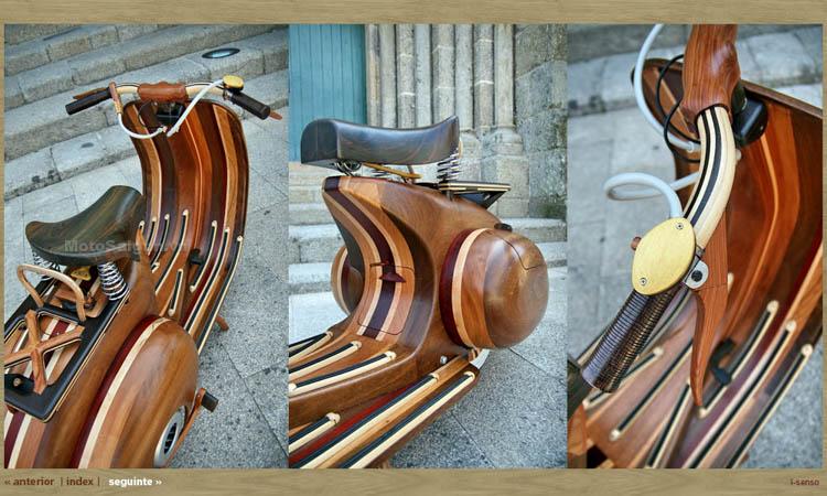 xe-piaggio-vespa-bang-go-wood-motosaigon-3