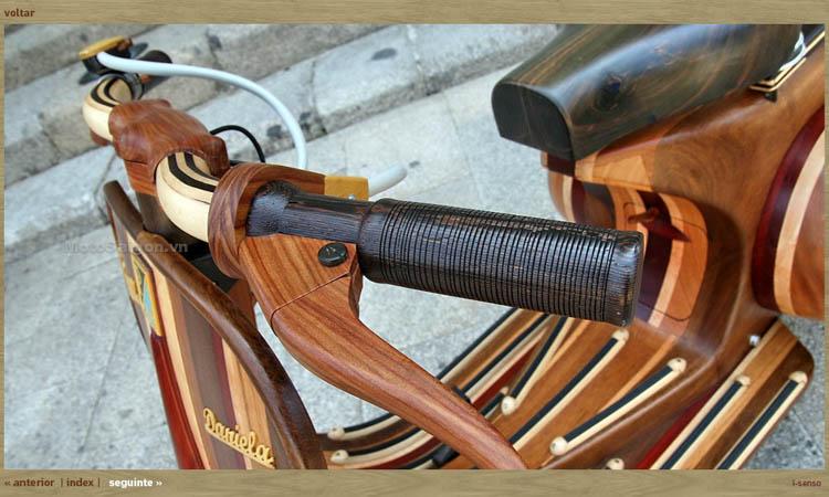 xe-piaggio-vespa-bang-go-wood-motosaigon-4