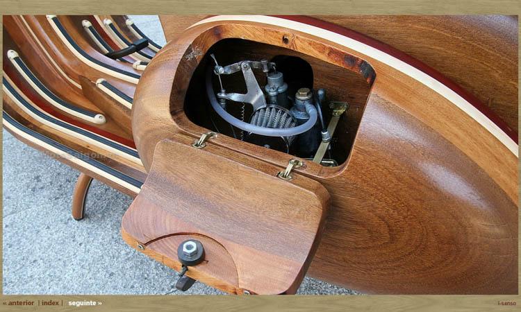 xe-piaggio-vespa-bang-go-wood-motosaigon-5
