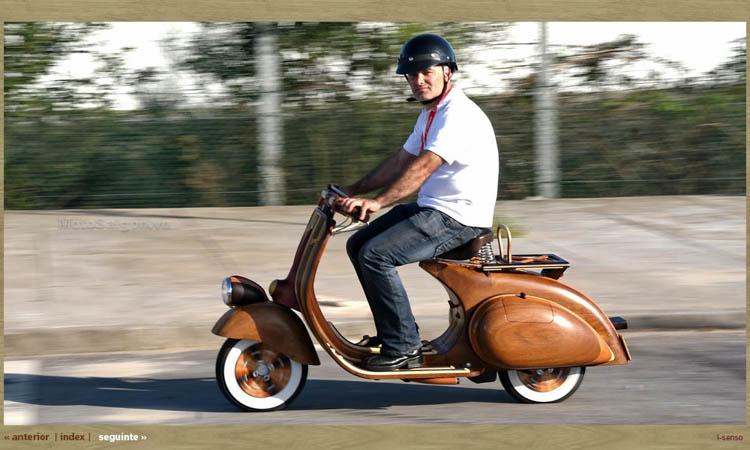 xe-piaggio-vespa-bang-go-wood-motosaigon-6