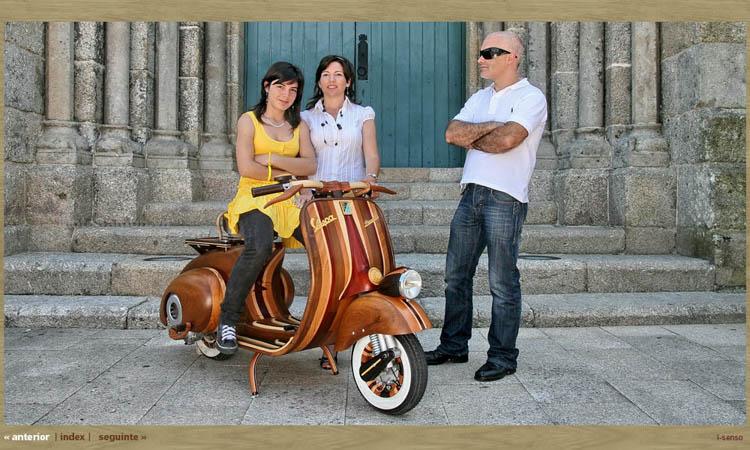 xe-piaggio-vespa-bang-go-wood-motosaigon-7