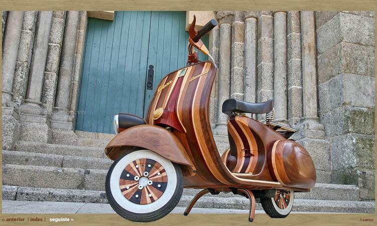 xe-piaggio-vespa-bang-go-wood-motosaigon-9