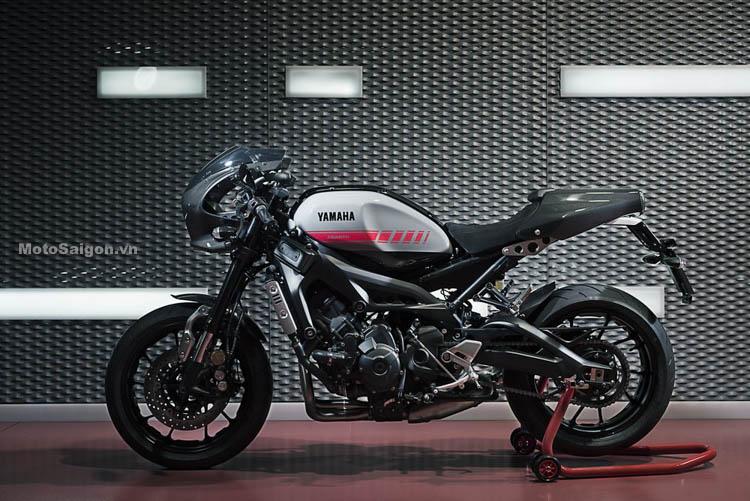 yamaha-xsr900-abarth-cafe-racer-motosaigon-1