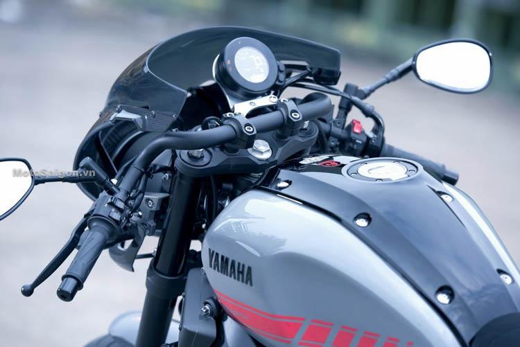 yamaha-xsr900-abarth-cafe-racer-motosaigon-2