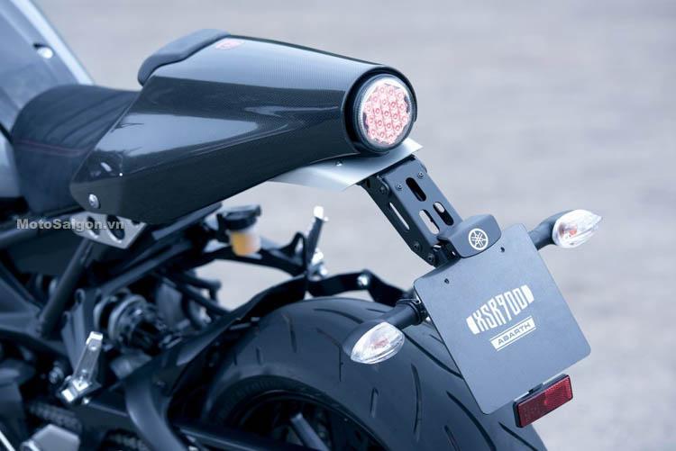 yamaha-xsr900-abarth-cafe-racer-motosaigon-3