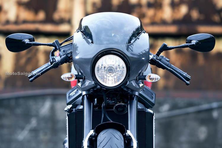 yamaha-xsr900-abarth-cafe-racer-motosaigon-4
