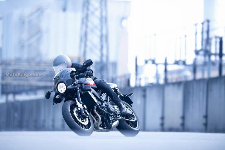 yamaha-xsr900-abarth-cafe-racer-motosaigon-5