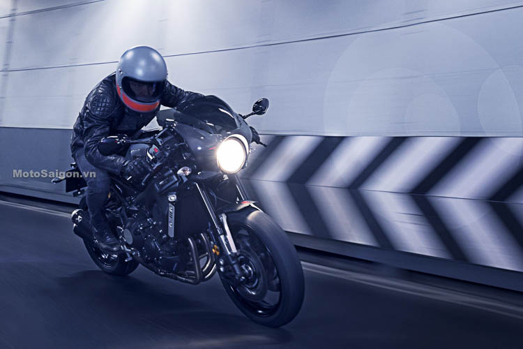 yamaha-xsr900-abarth-cafe-racer-motosaigon-6