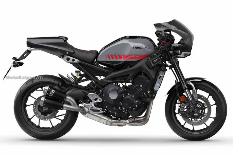 yamaha-xsr900-abarth-cafe-racer-motosaigon-7