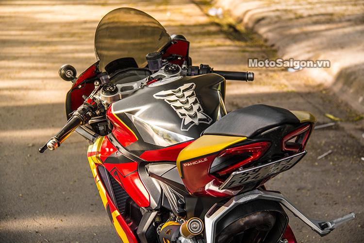 959-panigale-ducati-nu-biker-iron-man-motosaigon-15