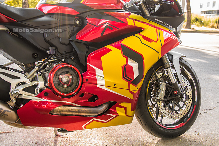 959-panigale-ducati-nu-biker-iron-man-motosaigon-16