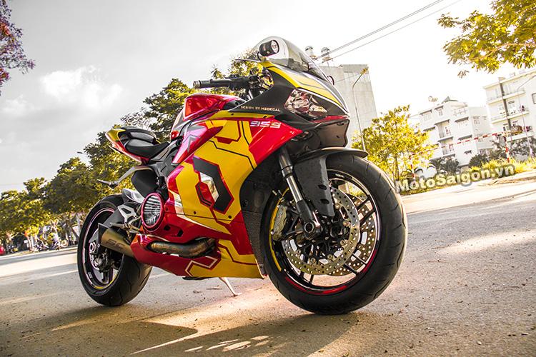 959-panigale-ducati-nu-biker-iron-man-motosaigon-17