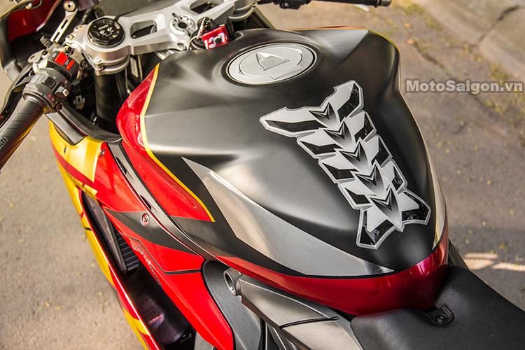 959-panigale-ducati-nu-biker-iron-man-motosaigon-20