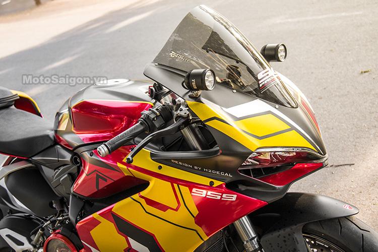 959-panigale-ducati-nu-biker-iron-man-motosaigon-23