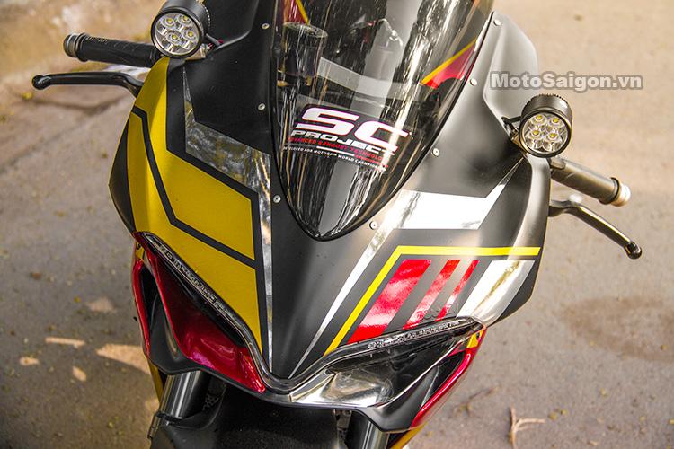 959-panigale-ducati-nu-biker-iron-man-motosaigon-24