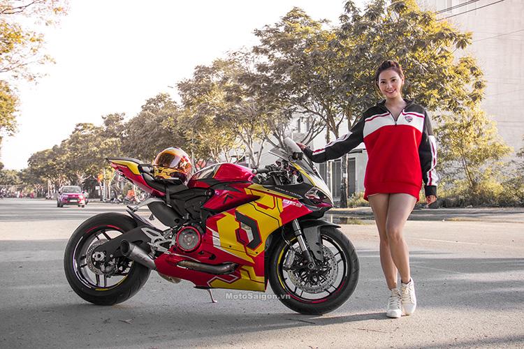 959-panigale-ducati-nu-biker-iron-man-motosaigon-3
