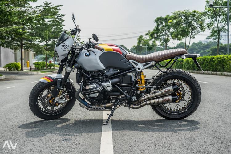 bmw-rninet-do-dep-danh-gia-xe-motosaigon-1