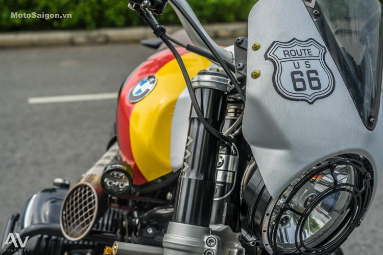 bmw-rninet-do-dep-danh-gia-xe-motosaigon-11